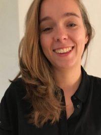 Irma Jansen