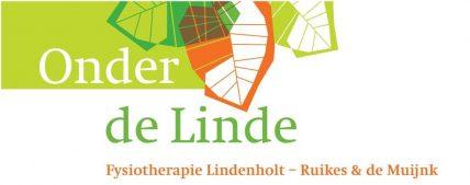 Fysiotherapie Lindenholt